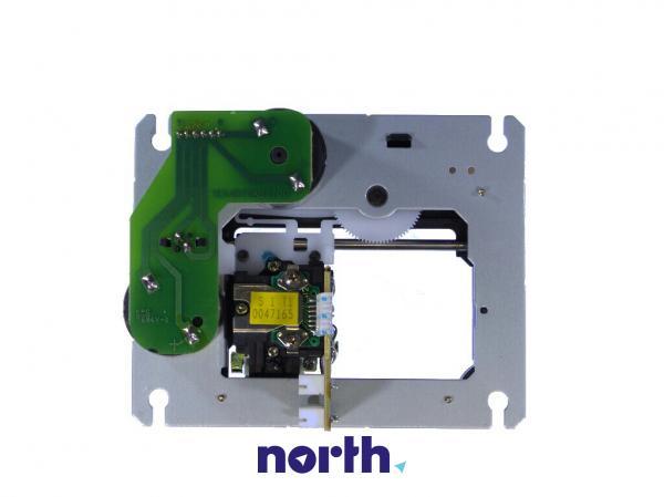 SFP101 Laser   Głowica laserowa,1