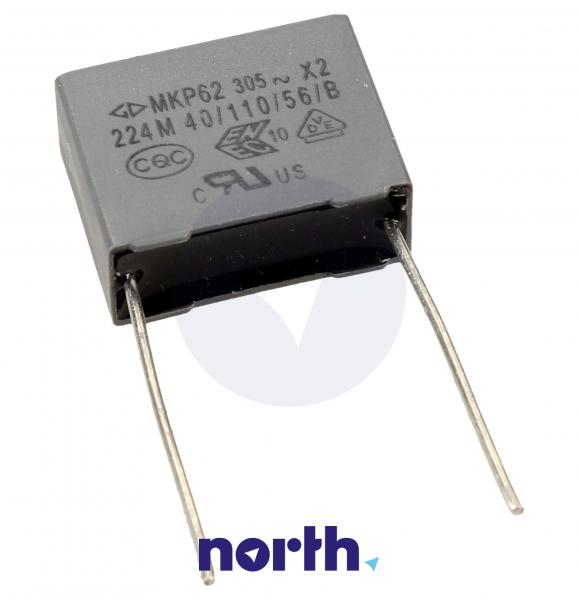 0.22uF | 305V Kondensator,0