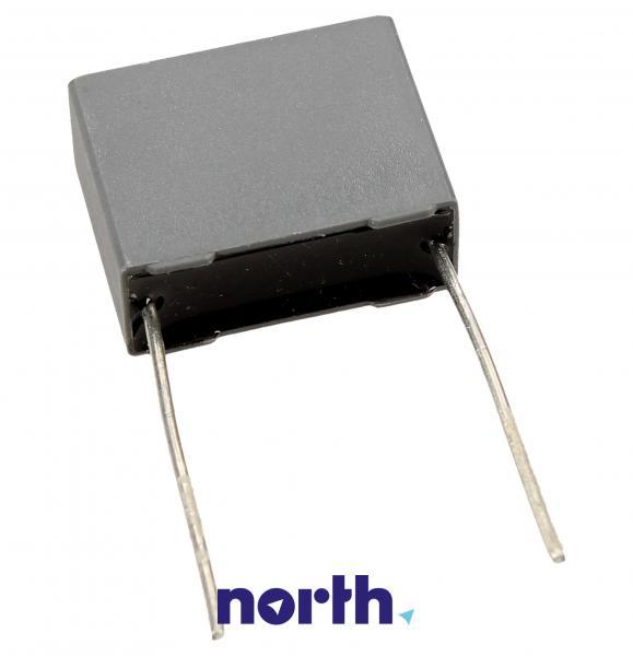 0.22uF | 305V Kondensator,1