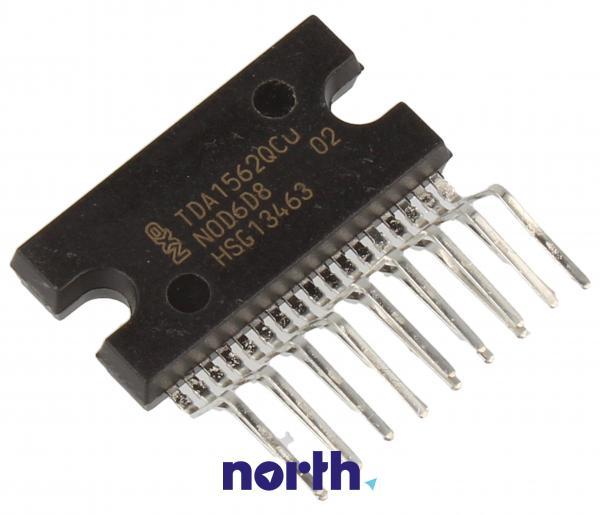 TDA1562Q Układ scalony IC,0