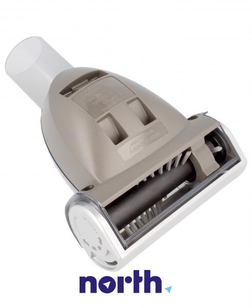 Ssawka   Turboszczotka mini do odkurzacza ZE060.1 Electrolux 9001661330,3