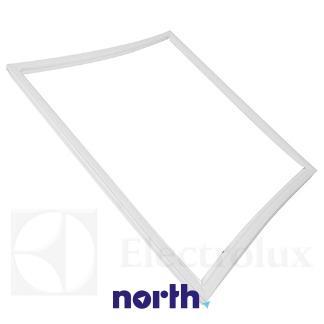 Uszczelka drzwi zamrażarki do lodówki Electrolux 2348750700,1