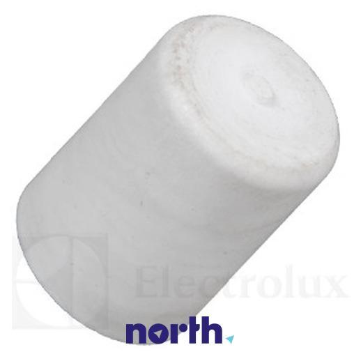 Wkładka do detergentu w płynie do pralki Electrolux 8996451265707,1