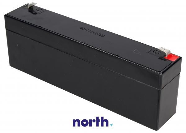 FG20201 Akumulator UPS 12V 2000mAh Fiamm (1szt.),1