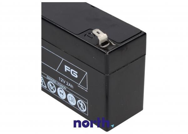 FG20201 Akumulator UPS 12V 2000mAh Fiamm (1szt.),2