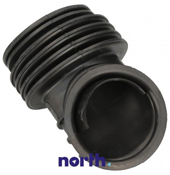 Wąż połączeniowy dozownik - bęben do pralki Electrolux 8996451269600,0