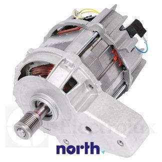 Silnik napędowy do pralki 8996454308025,1