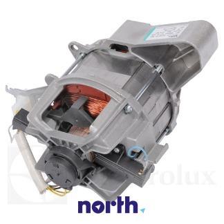 Silnik napędowy do pralki 8996454308025,2