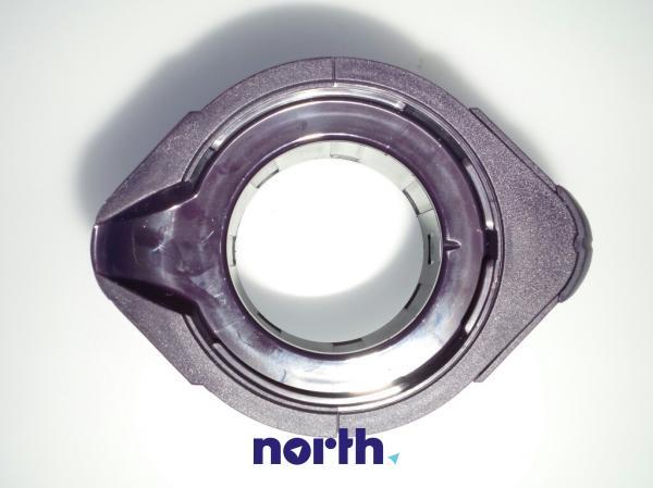 Obudowa TZ91100 wkładu termicznego do ekspresu do kawy Siemens 00264927,1