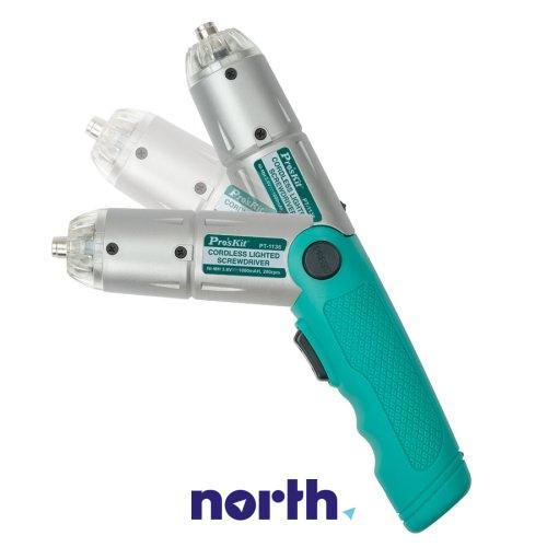 Wkrętarka akumulatorowa PT1136F Proskit,0
