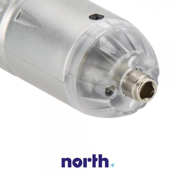 Wkrętarka akumulatorowa PT1136F Proskit,2