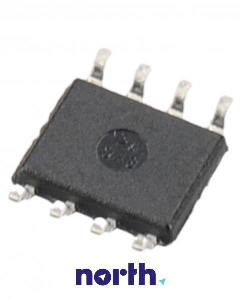FAN7602CMX Układ scalony,1