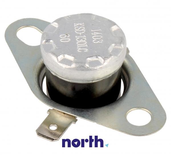 Termostat do mikrofalówki Samsung DE4720005A,0