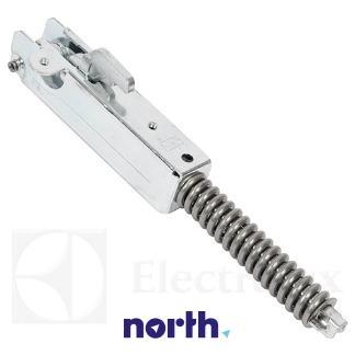 Zawias drzwi prawy do piekarnika Electrolux 8996613625541,1