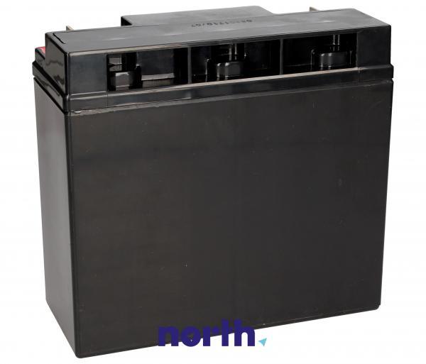 FG21803 Akumulator UPS 12V 18000mAh Fiamm (1szt.),1