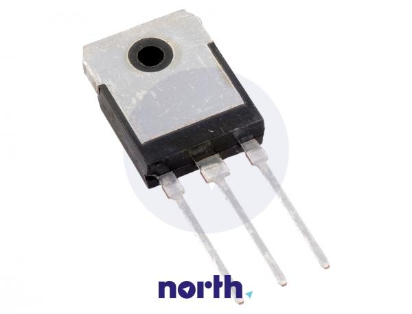 TIP33C Tranzystor TO-218 (npn) 100V 10A 3MHz,1