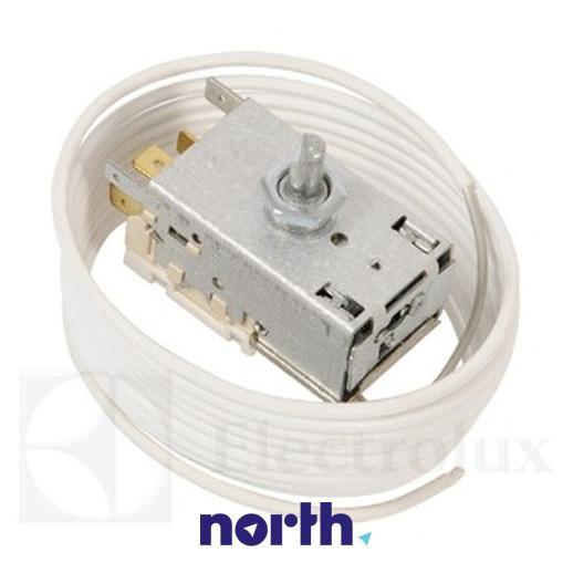 Termostat K59L1986 do lodówki Electrolux 2054706573,1