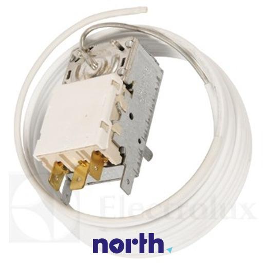 Termostat K59L1986 do lodówki Electrolux 2054706573,2
