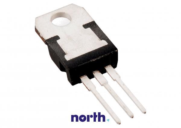 L7818CV to220-3 ic STMICROELECTRONICS,1