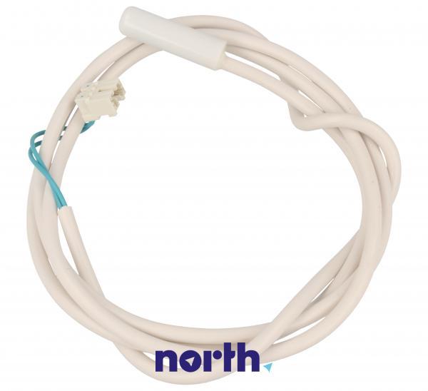 Czujnik temperatury NTC do lodówki 2425183080,1
