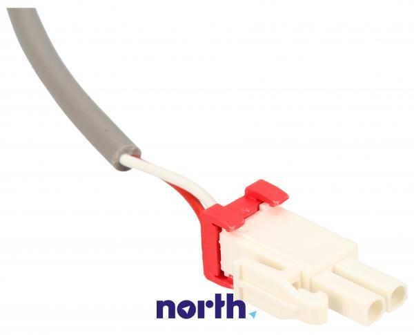 Czujnik temperatury NTC do lodówki Beko 4344740285,1