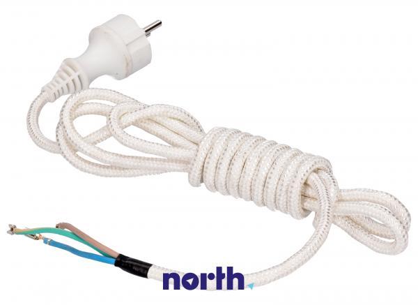 Przewód   Kabel zasilający do żelazka Philips 482232111443,1