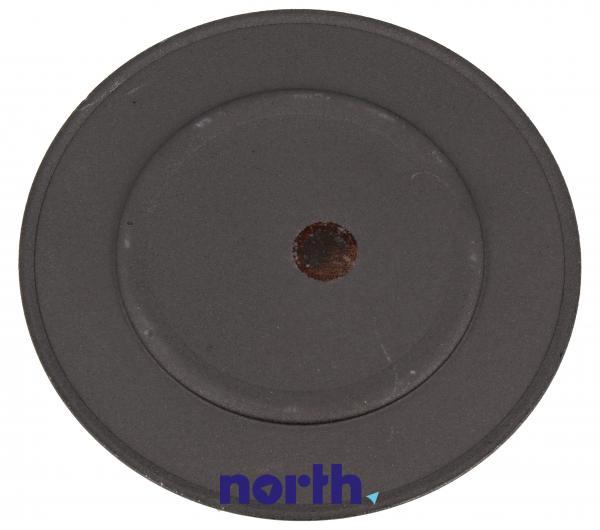 Nakrywka | Pokrywa palnika dużego do kuchenki C75C014A1,1