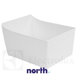 Pojemnik | Szuflada na warzywa do lodówki 2275069033,2