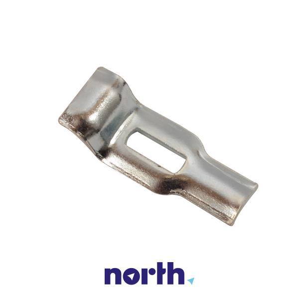 Uchwyt montażowy do płyty gazowej Indesit 482000026834,1