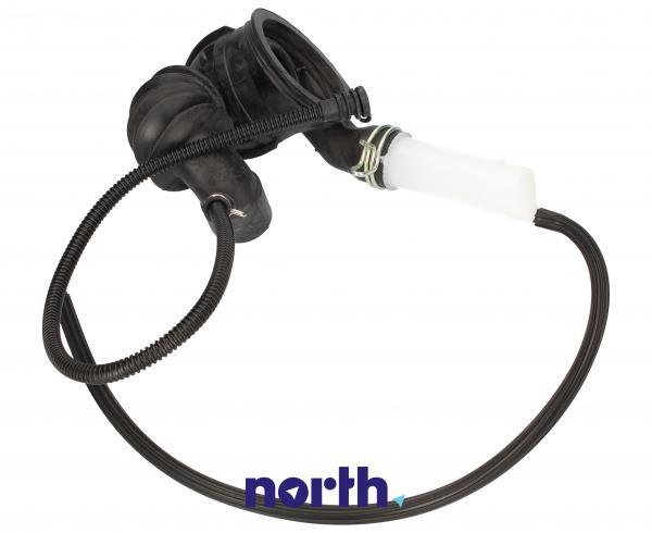 Pompa dozownika do pralki Bosch 00480442,2