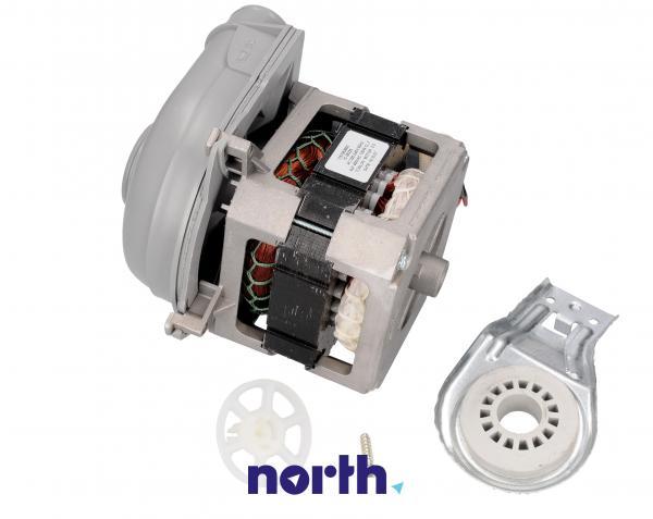 Pompa myjąca (obiegowa) z turbiną do zmywarki Beko 1740701700,1