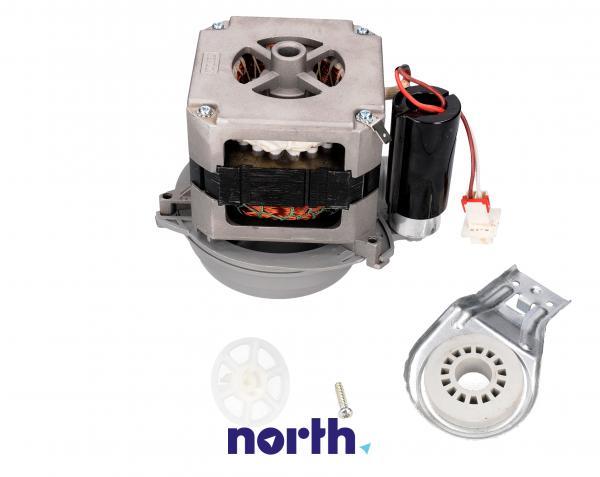 Pompa myjąca (obiegowa) z turbiną do zmywarki Beko 1740701700,3