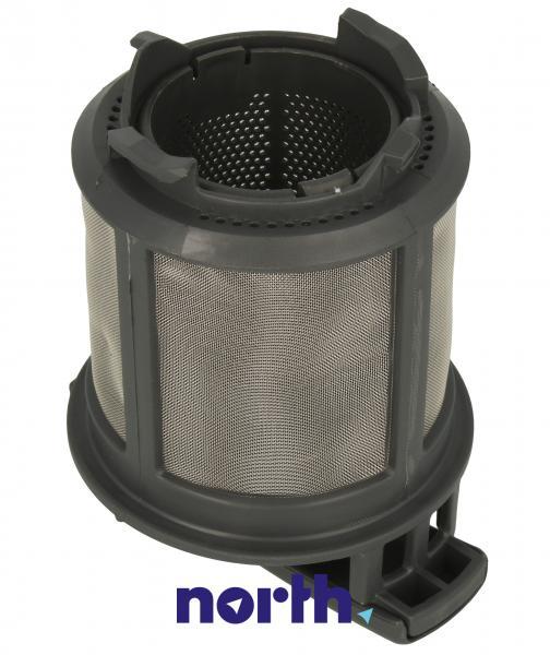 Filtr zgrubny + mikrofiltr do zmywarki Electrolux 1119161105,1
