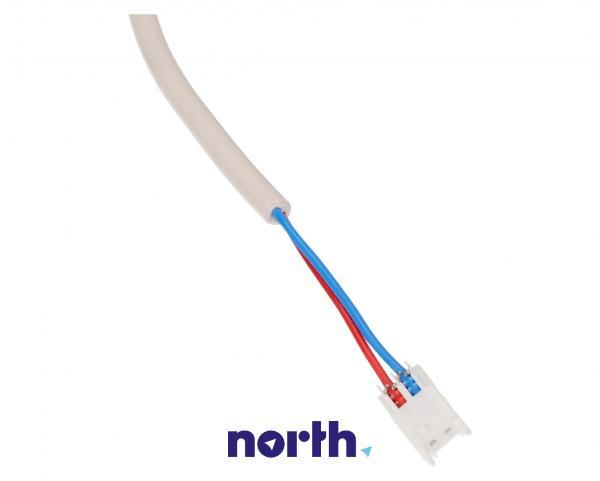 Czujnik temperatury NTC do lodówki Liebherr 694211800,1
