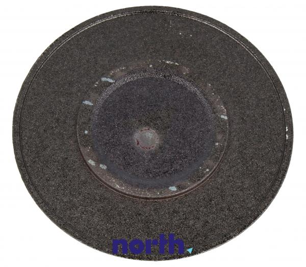 Nakrywka | Pokrywa palnika średniego średniego do kuchenki Indesit 482000026825,1