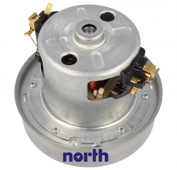 Motor   Silnik do odkurzacza 2193299035,1
