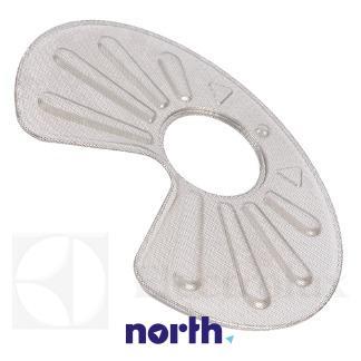 Sitko | Filtr talerzykowy do zmywarki 1119209011,1