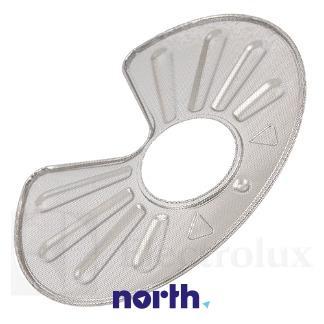 Sitko | Filtr talerzykowy do zmywarki 1119209011,2