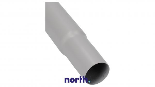 Rura teleskopowa do odkurzacza - oryginał: ZR900101,2