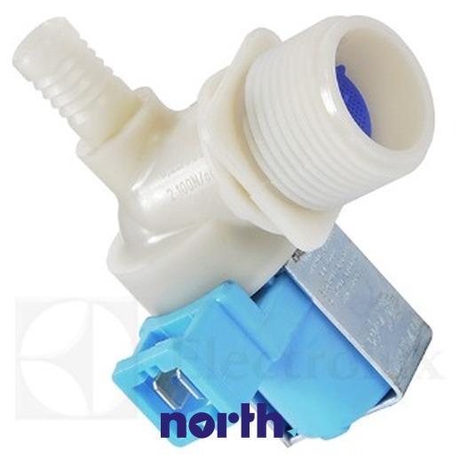 Elektrozawór do pralki Electrolux 1462030006,1