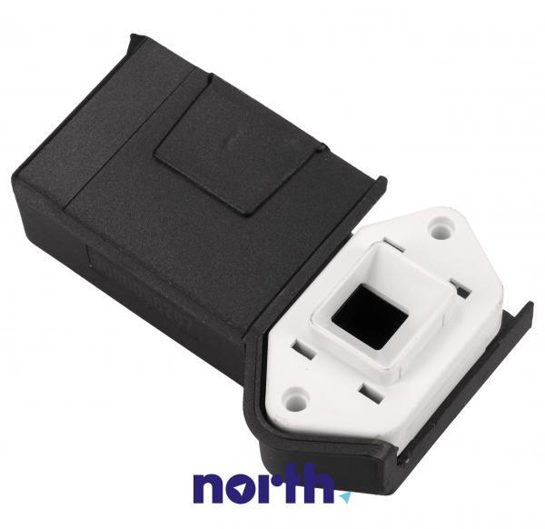 Rygiel elektromagnetyczny | Blokada drzwi do pralki Siemens 00182154,1