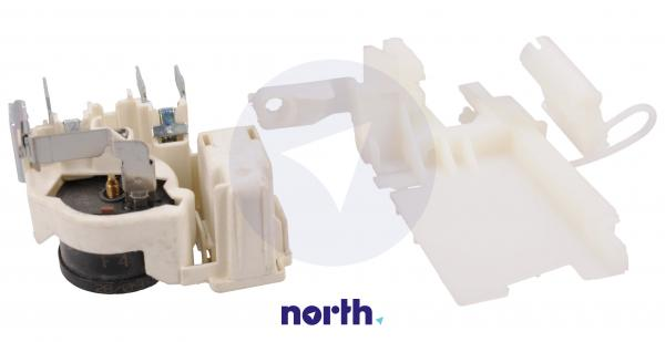Zabezpieczenie przeciążeniowe sprężarki do lodówki 32001806,1
