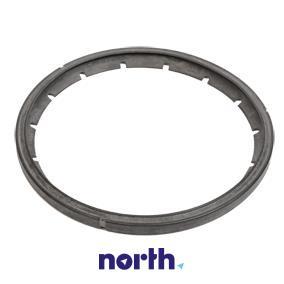 Uszczelka pokrywy do szybkowaru SS980970,0