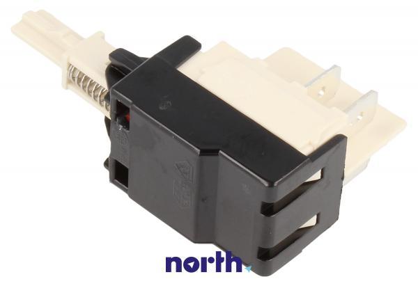 Wyłącznik | Włącznik sieciowy do pralki 2827990100,0