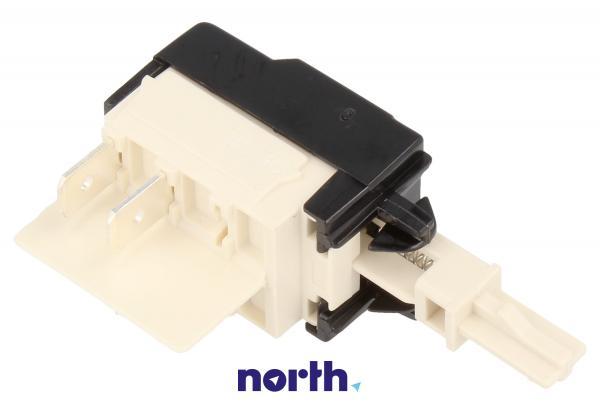 Wyłącznik | Włącznik sieciowy do pralki 2827990100,1