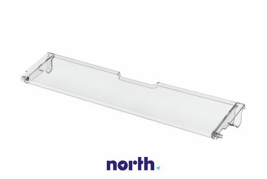 Front   Klapa szuflady świeżości (chillera) do lodówki 00216829,1