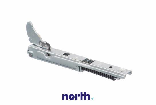 Zawias drzwi lewy / prawy do piekarnika Siemens 00480976,1
