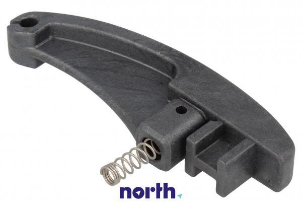 Amortyzator drzwi do piekarnika CB8H021A9,0