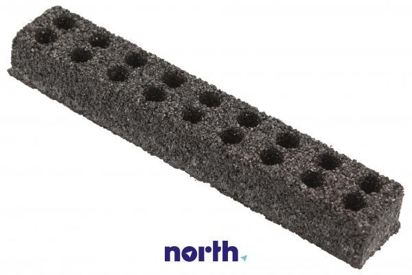 Filtr węglowy aktywny do lodówki 4228060400,0