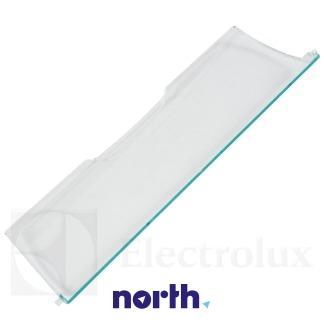 Pokrywa balkonika na drzwi do lodówki Electrolux 2244081028,2